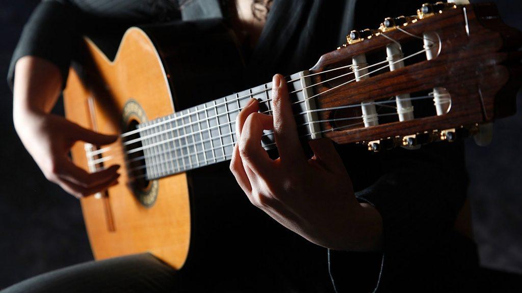 Guitar-classes-in-Ghaziabad