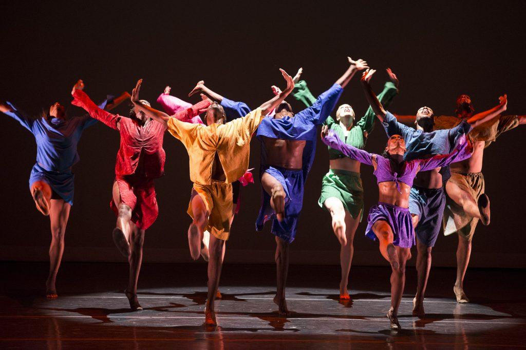 western dance classes online
